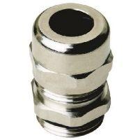 Dławik kablowy metalowy M12X1,5 (3 - 6,5) - Ortac