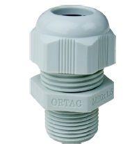 Dławik kablowy plastykowy BS04 PG 13,5 /N - Murrplastik
