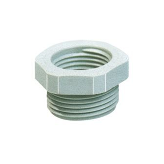KRR 13/09 plastic reducing ring - Murrplastik