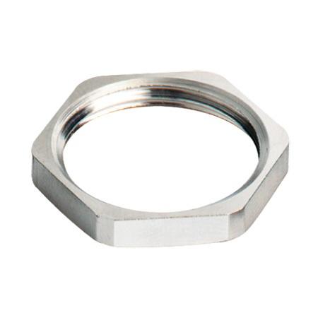 Przeciwnakrętka metalowa M12X1,5 - Ortac